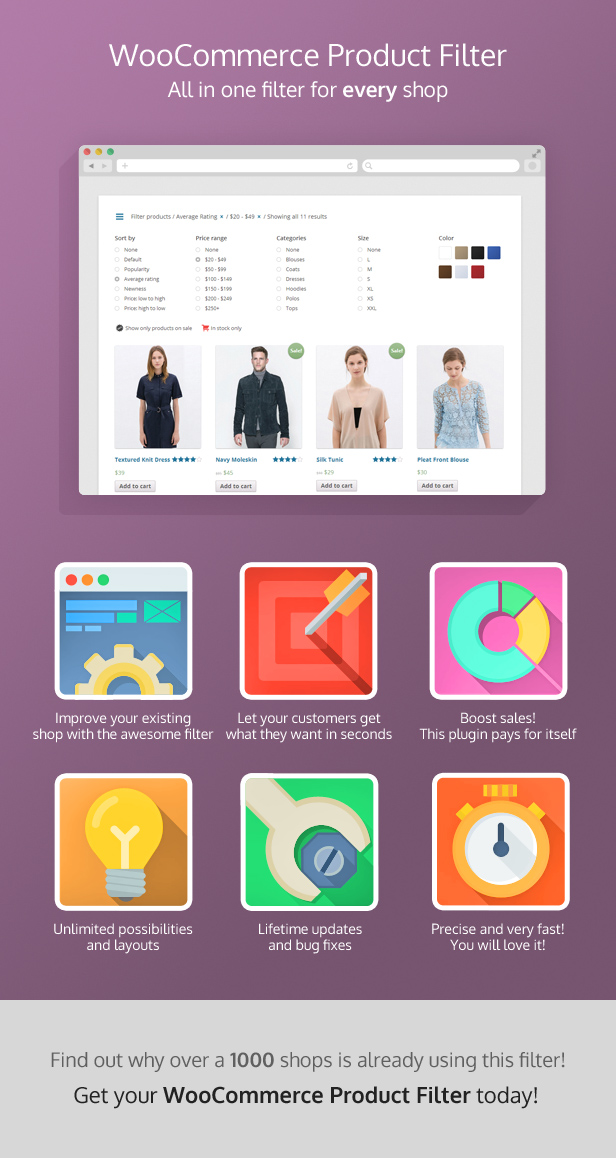 productfilter.jpg