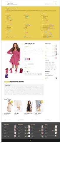 ShopKit - The WooCommerce Theme - 17