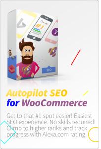 ShopKit - The WooCommerce Theme - 5