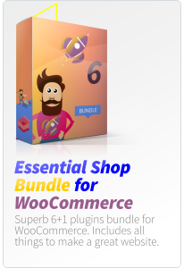 Improved Sale Badges for WooCommerce - 13
