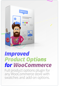 Improved Sale Badges for WooCommerce - 4
