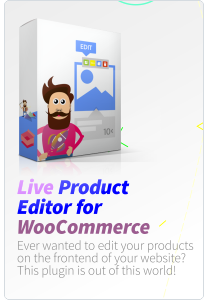 promo-live-manager-woocommerce.png