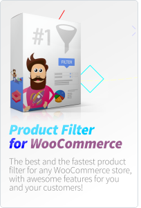 Improved Sale Badges for WooCommerce - 3