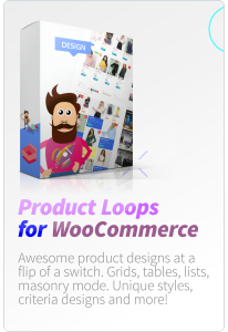 Improved Sale Badges for WooCommerce - 7