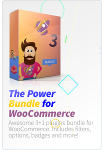 promo-the-power-bundle.png