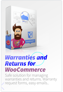 promo-warranties-and-returns-woocommerce.png