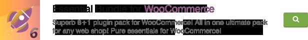 Newscodes - News, Magazine and Blog Elements for Wordpress - 31