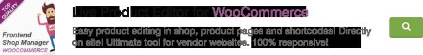 Newscodes - News, Magazine and Blog Elements for Wordpress - 26