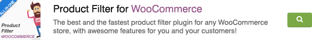 The Power Bundle - 3 Awesome Plugins for WooCommerce - 3