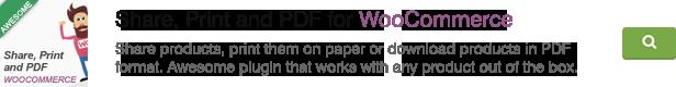 Newscodes - News, Magazine and Blog Elements for Wordpress - 28