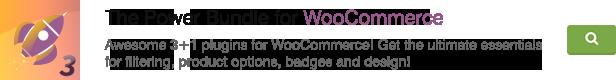 Newscodes - News, Magazine and Blog Elements for Wordpress - 30